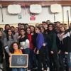 Liceo Carducci