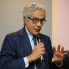 Fabrizio Marzano