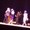 i ballerini di tango