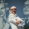 Truman Capote foto Neri Oddo