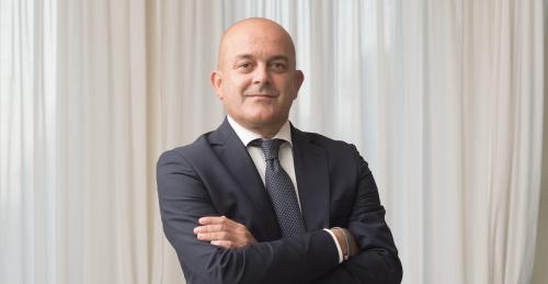 Gianmario Bertollo fondatore Legge3.it