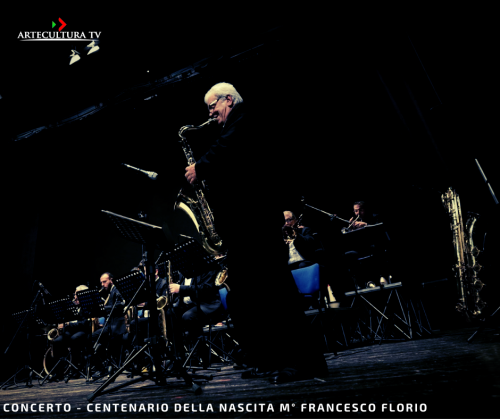 concerto Florio