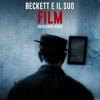 Cover Beckett