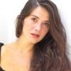 Alessandra D'Elia