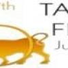 Taormina festival