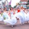 flashmob spose