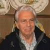 Guido Donatone