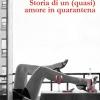 Cover Gambardella