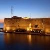 Castello aragonese foto Marcello Nitti