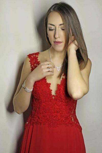 Naomi Rivieccio