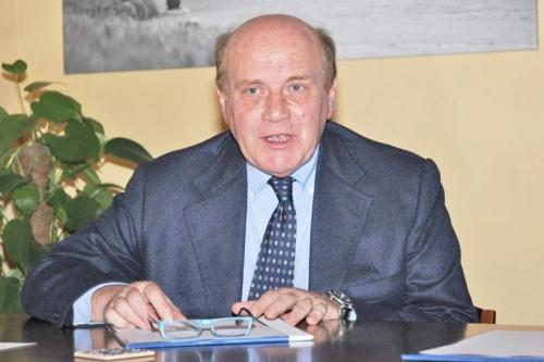 Costanzo Iaccarino