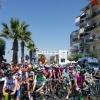 Giro d'Italia al femminile