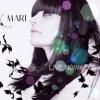 Il nuovo singolo di Mari Conti