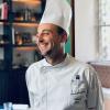 Adelaide Chef Gabriele Muro