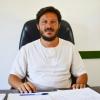 Pasquale Corvino pres.Centro Ester