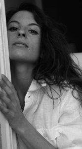 Chiara Vitiello