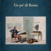 copertina libro Un po' di...