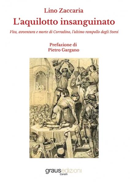 copertina Zaccaria