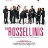 I Rossellini