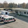 centro medico a Monza