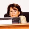 Rita Mastrullo