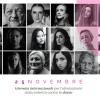Novavision e Novabee in occasione giornata contro violenza alle donne
