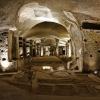 catacombe S.Gennaro