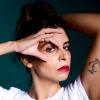 Foto di Silvia Bavetta