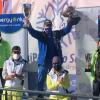 Trofeo Italo Kuhne