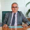 Carlo Caserini pres.KFI